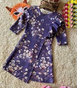 Платье А11436