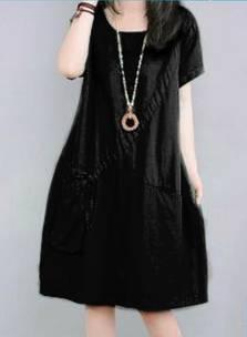 Платье Я3498
