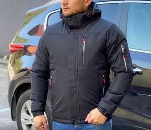 Куртка А16397