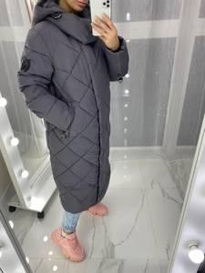 Куртка А18945