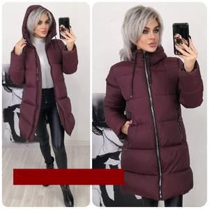 Куртка А19026