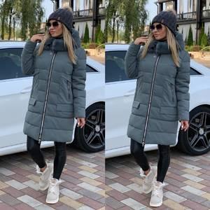 Куртка А11517