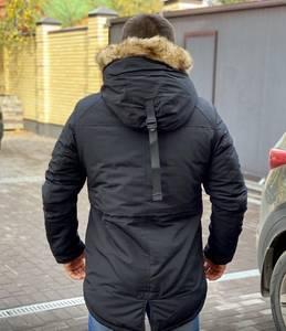 Куртка А15417