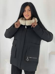 Куртка А56203