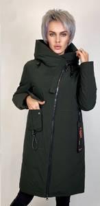 Куртка (2119) А58245