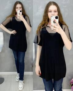 Блуза А30551