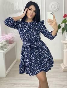 Платье А32024