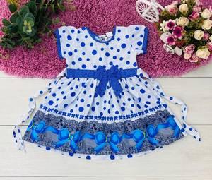 Платье А37592