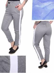 Спортивные брюки Т1748