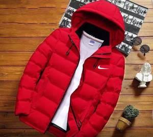 Куртка А10292
