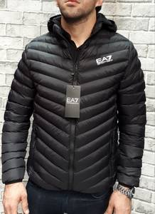 Куртка Ч8479