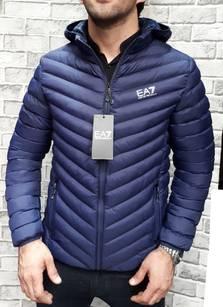 Куртка Ч8480