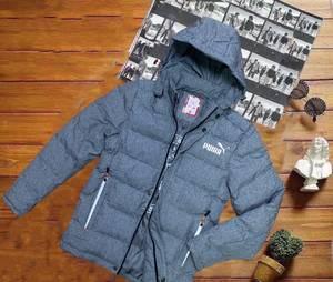 Куртка А10293
