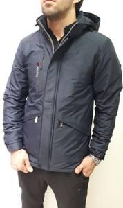 Куртка Ч8482