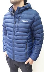 Куртка Ч8484
