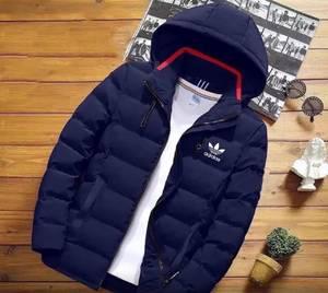 Куртка А10295