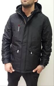 Куртка Ч8483