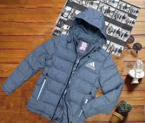 Куртка А10296
