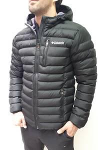 Куртка Ч8485