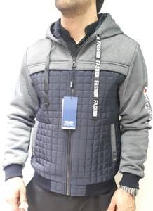 Куртка Ч8488