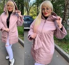 Куртка А10147