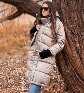 Куртка А11151