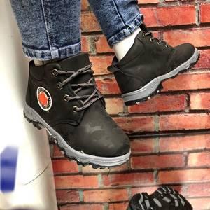 Ботинки Ш1070