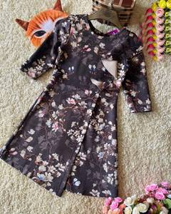 Платье А11437