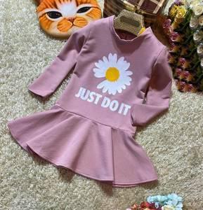 Платье А11452