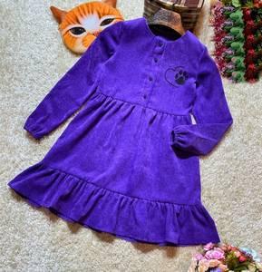 Платье А11474