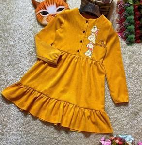 Платье А11479