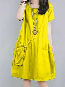 Платье Я3499