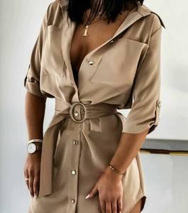 Платье короткое современное Я7876