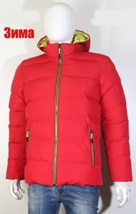 Куртка А16354