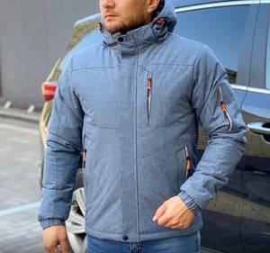 Куртка А16398