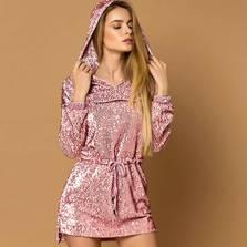 Платье А14107