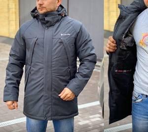 Куртка А15419
