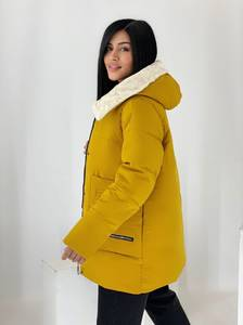 Куртка А56201