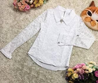Блуза Ч3596