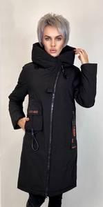 Куртка (2119) А58246