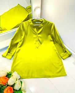 Блуза нарядная А32153