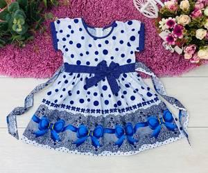 Платье А37593