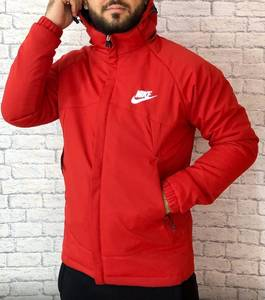 Куртка А06415