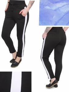 Спортивные брюки Т1749