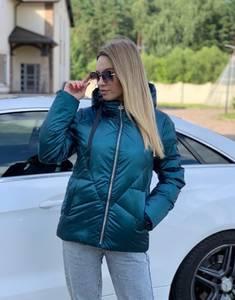 Куртка А10053
