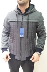 Куртка Ч8489