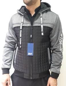 Куртка Ч8490