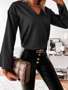 Блуза А13756