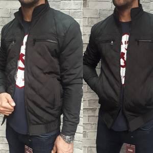 Куртка Ч8491