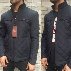 Куртка Ч8492